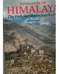 Königreiche im Himalaya -...