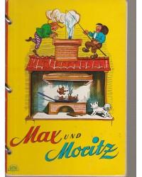 Max und Moritz - Eine...