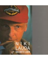 Niki Lauda - Das dritte Leben