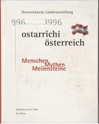 Österreichische...