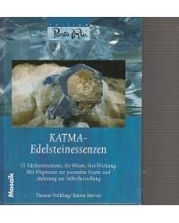 Katma-Edelsteinessenzen -...