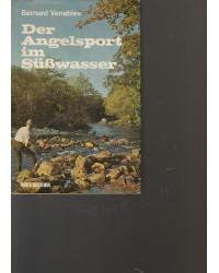 Der Angelsport im Süßwasser