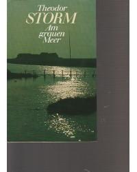 Storm - Am grauen Meer -...