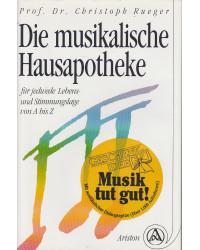 Die musikalische...