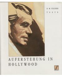 O.W. Fischer - Auferstehung...