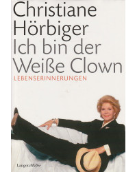 Christiane Hörbiger - Ich...