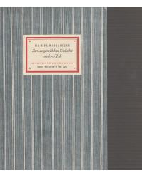 Insel-Bücherei Nr. 480 -...