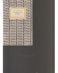 Insel-Bücherei Nr. 605 -...