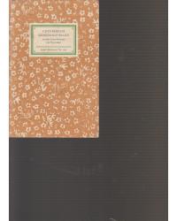Insel-Bücherei Nr. 387 -...