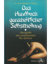 Das Handbuch ganzheitlicher...