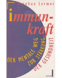 Immunkraft - Der mentale...