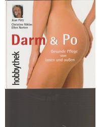 Hobbythek - Darm & Po -...