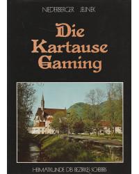 Die Kartause Gaming -...