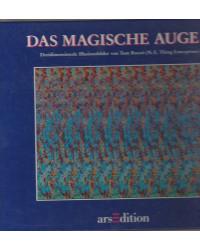 Das Magische Auge II -...