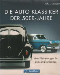 Die Auto-Klassiker der...
