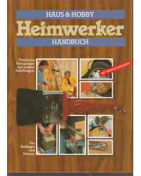 Haus & Hobby - Heimwerker...