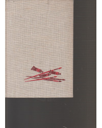 Knaurs Mal- und Zeichenbuch