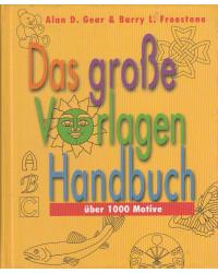 Das große Vorlagen Handbuch...
