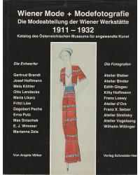 Wiener Mode + [und]...