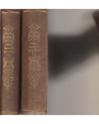 Gotthold Ephraim Lessing's...