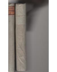 Handbuch des deutschen...