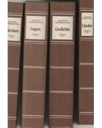 Deutsche Hausbibliothek -...