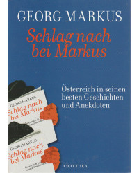 Schlag nach bei Markus -...