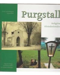 Purgstall - Religiöse...