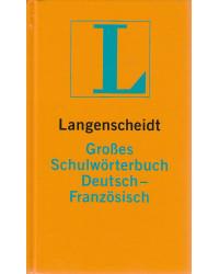 Langenscheidt -...