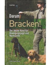 Darum Bracken! - Der Hund...