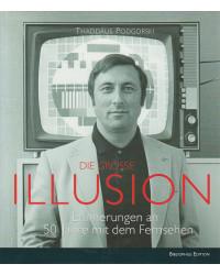 Die grosse Illusion -...
