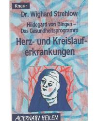 Hildegard von Bingen-Das...