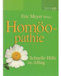 Homöopathie - Schnelle...