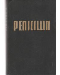 Penicillin - Die Geschichte...