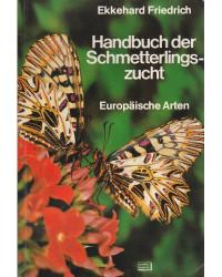 Handbuch der...