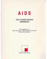 AIDS - ein lexikalisches...