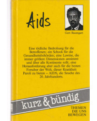 AIDS - Eine tödliche...