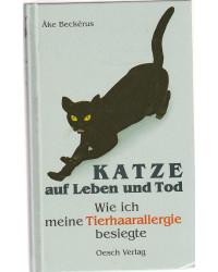 Katze auf Leben und Tod -...