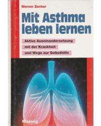 Mit Asthma leben lernen -...