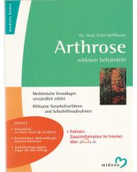 Arthrose wirksam behandeln...