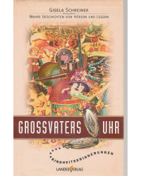 Großvaters...