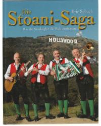 Die Stoani-Saga - Wie die...