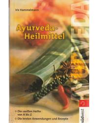 Ayurveda-Heilmittel -...