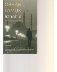 Istanbul - Erinnerungen an...