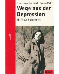 Wege aus der Depression -...