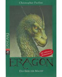 Eragon - Das Erbe der Macht...