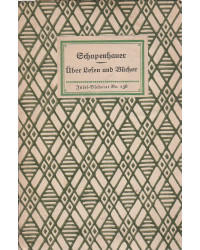 Insel-Bücherei Nr. 138 -...