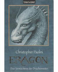 Eragon - Das vermächtnis...