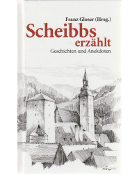 Scheibbs erzählt -...