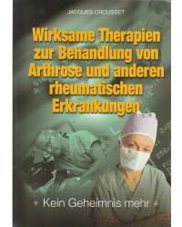 Wirksame Therapien zur...